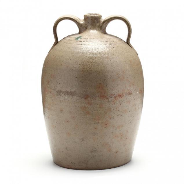nc-pottery-enoch-craven-1810-1893-randolph-county