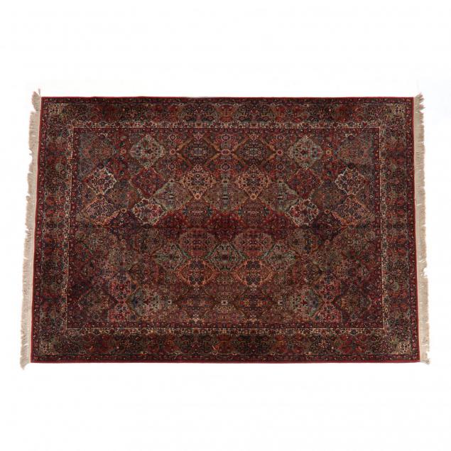 karastan-carpet
