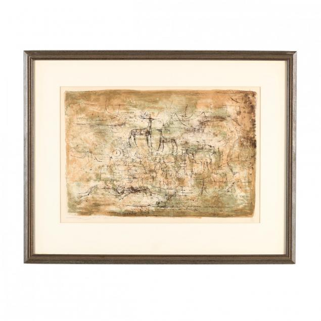 zao-wou-ki-french-chinese-1920-2013-i-les-cerfs-the-deer-i