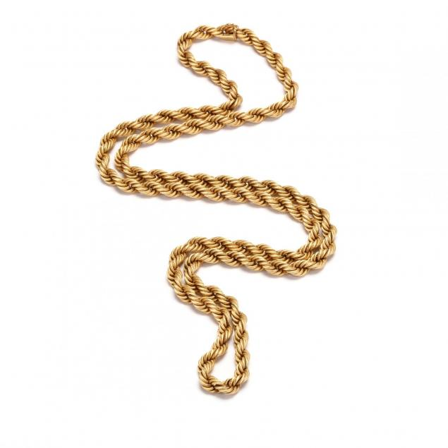 18kt-gold-rope-chain-necklace