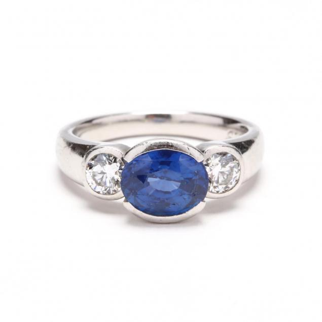 platinum-sapphire-and-diamond-ring-atelier