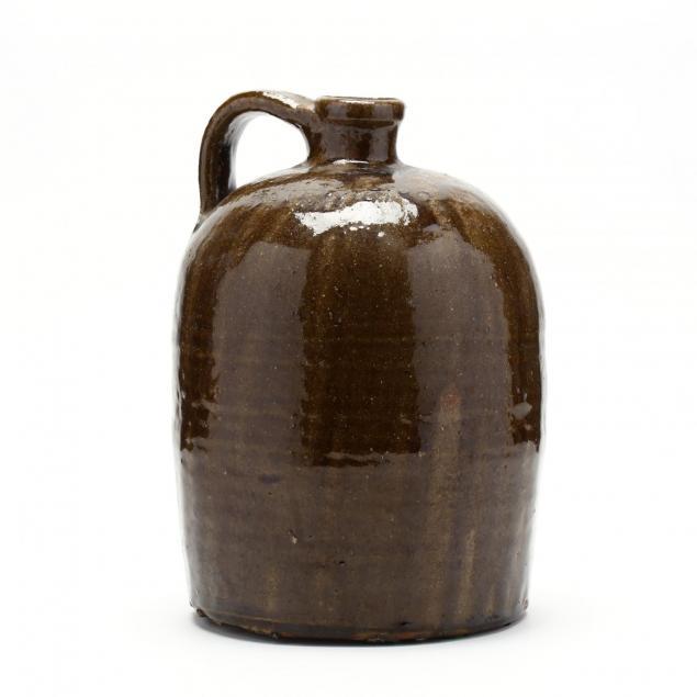 western-nc-advertising-whiskey-jug