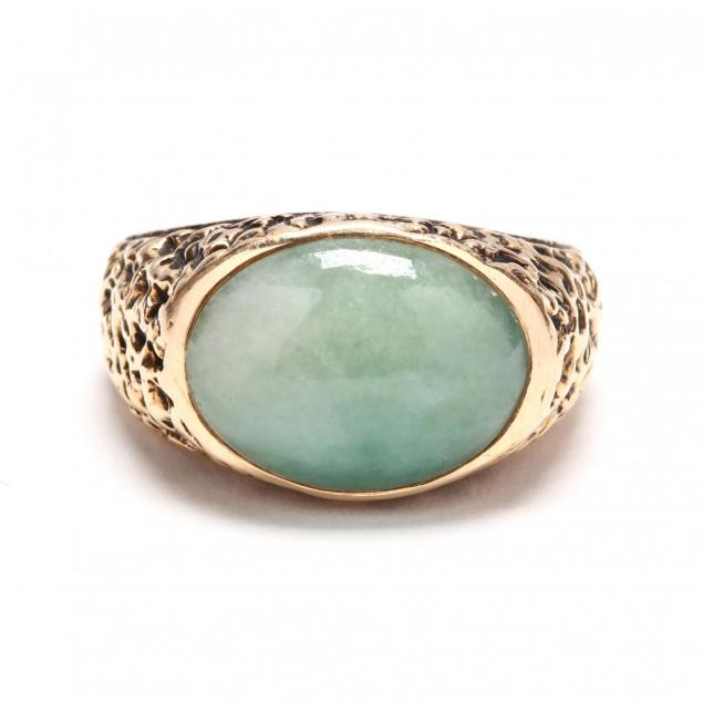 vintage-14kt-gold-and-jadeite-ring