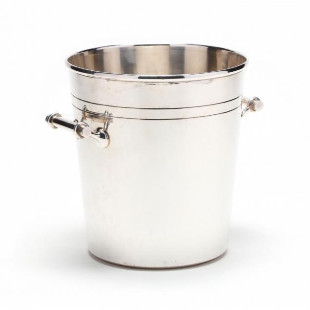 an-elizabeth-ii-silver-wine-cooler