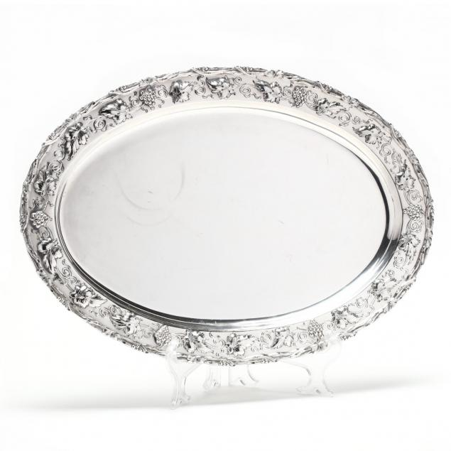 a-sterling-silver-platter-of-new-orleans-interest