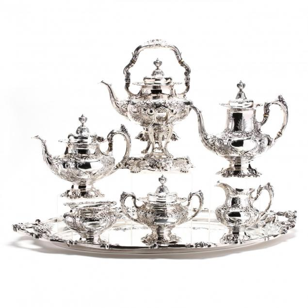 reed-barton-francis-i-sterling-silver-tea-coffee-service
