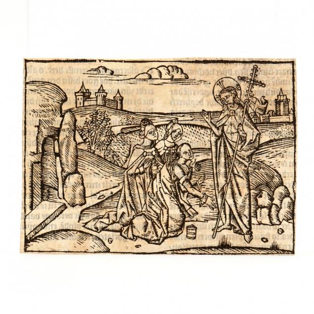 antwerp-school-15th-century-an-old-master-woodcut