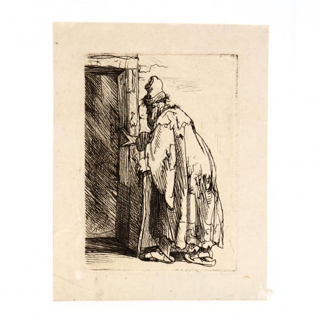 rembrandt-van-rijn-dutch-1606-1669-i-the-blindness-of-tobit-a-sketch-i