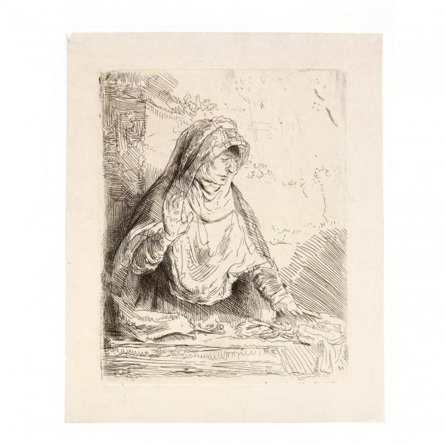 after-rembrandt-van-rijn-dutch-1606-1669-i-the-virgin-with-instruments-of-the-passion-i