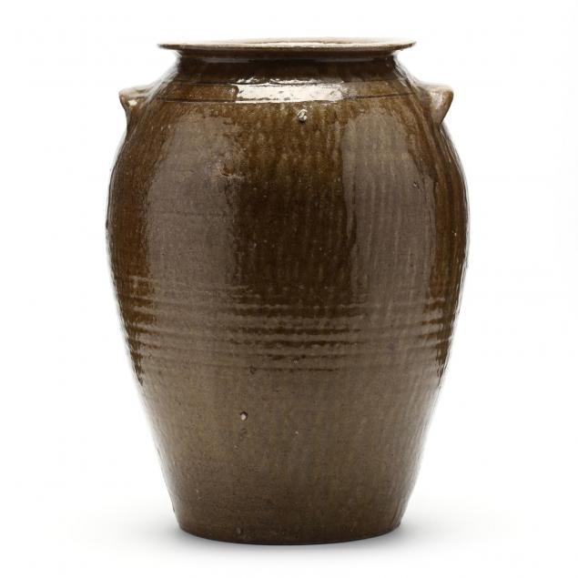 western-nc-storage-jar