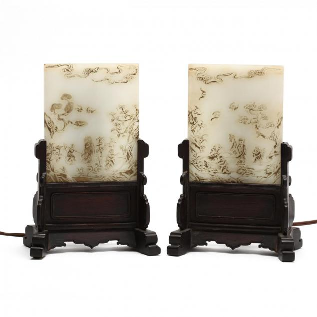 a-pair-of-chinese-jade-table-screens
