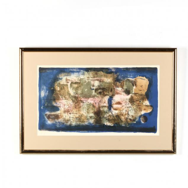 zao-wou-ki-french-chinese-1920-2013-i-ville-engloutie-sunken-city-i