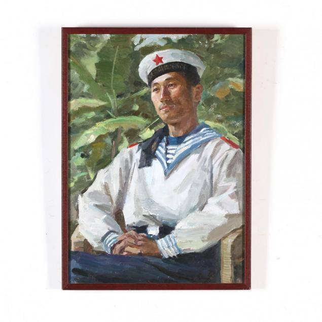 portrait-of-a-people-s-liberation-army-sailor