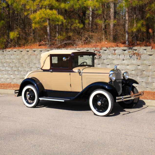 rare-1930-ford-model-a-sport-coupe