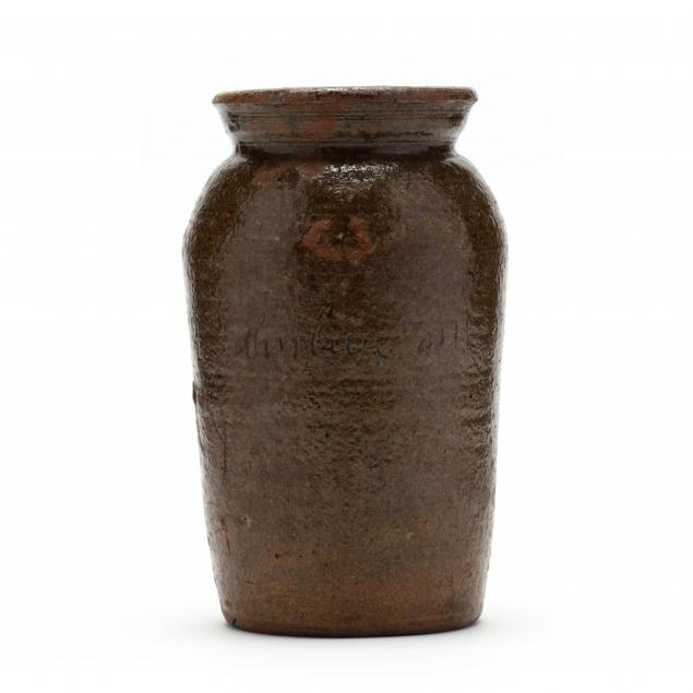 rare-south-carolina-edgefield-presentation-canning-jar