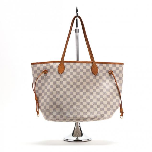 damier-azur-tote-bag-i-neverfull-mm-i-louis-vuitton