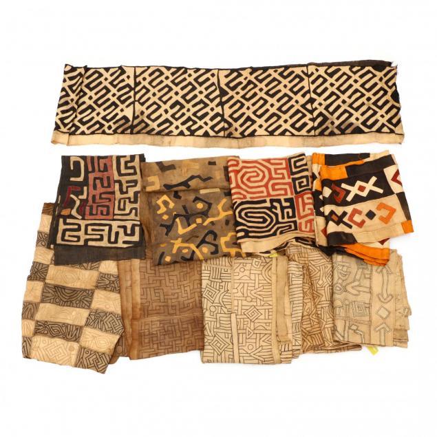 box-of-ten-african-textiles