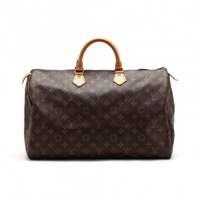 monogram-canvas-i-speedy-40-i-louis-vuitton