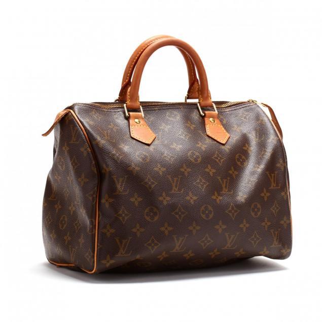 monogram-canvas-satchel-i-speedy-30-i-louis-vuitton