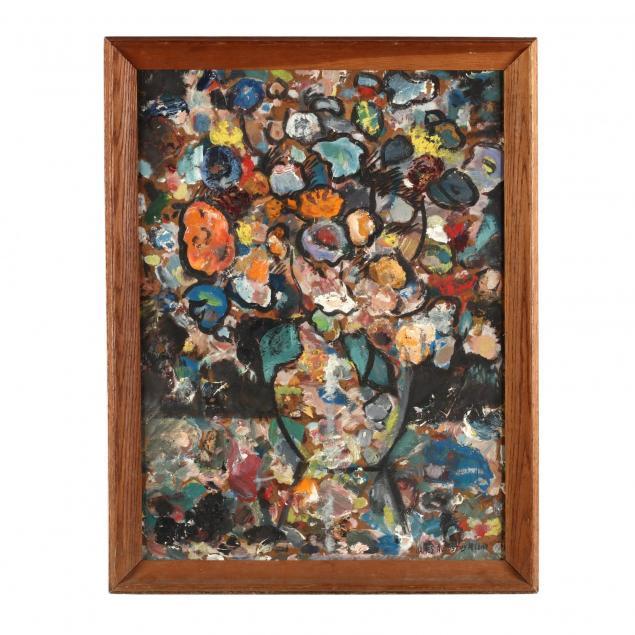 james-augustus-mclean-nc-1904-1989-i-still-life-flowers-i