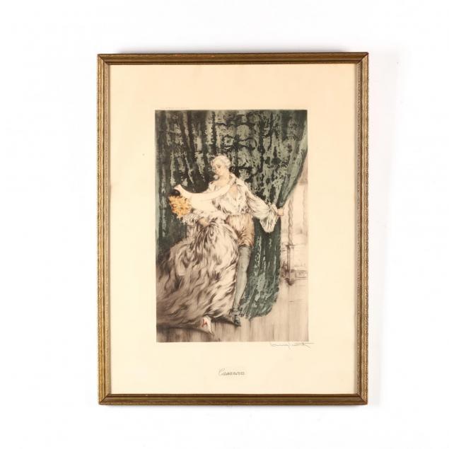 louis-icart-french-1888-1950-i-casanova-i