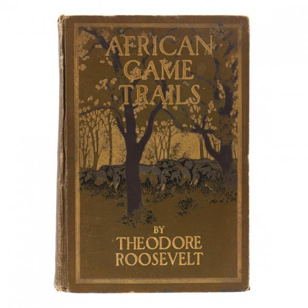 roosevelt-theodore-i-african-game-trails-i