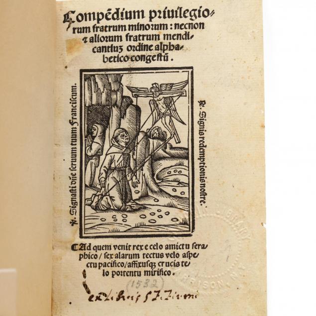 casarrubios-alphonsus-de-i-compendium-privilegiorum-i