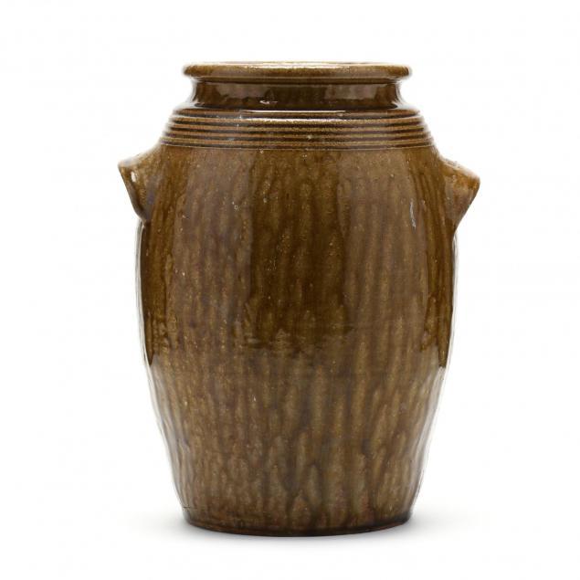 western-nc-storage-jar-daniel-seagle-1805-1867-lincoln-county