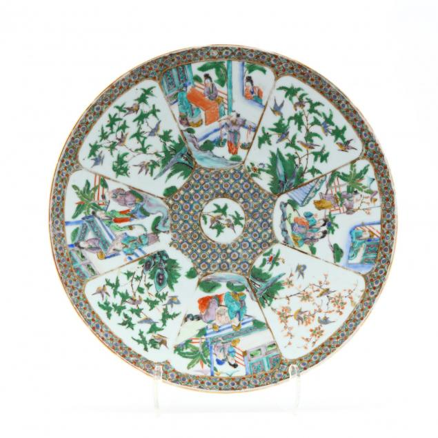 a-chinese-export-porcelain-famille-verte-charger