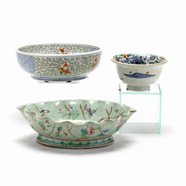 a-group-of-chinese-porcelain-tableware