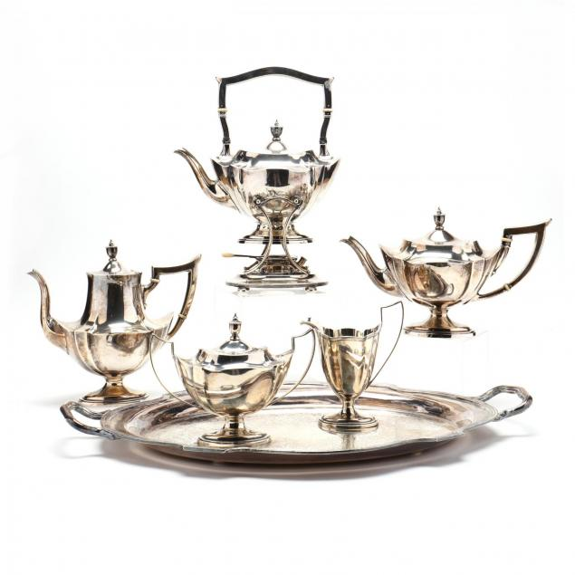 a-gorham-plymouth-sterling-silver-tea-coffee-service