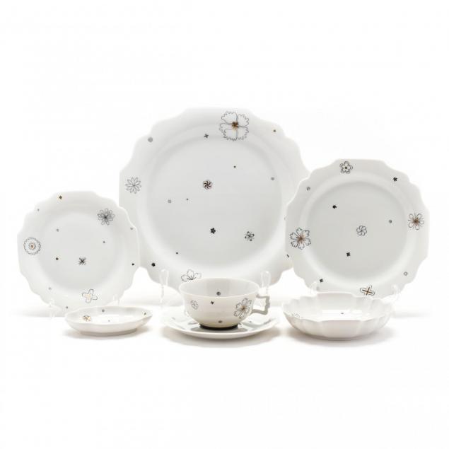 royal-vienna-porcelain-tea-set