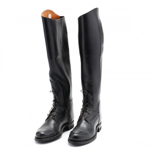 pair-of-ladies-custom-dehner-s-equestrian-boots