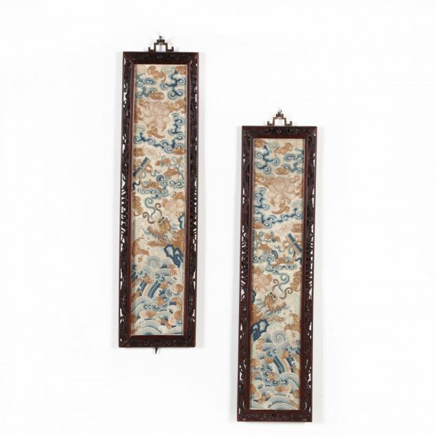 a-pair-of-antique-chinese-kesi-sleeve-bands