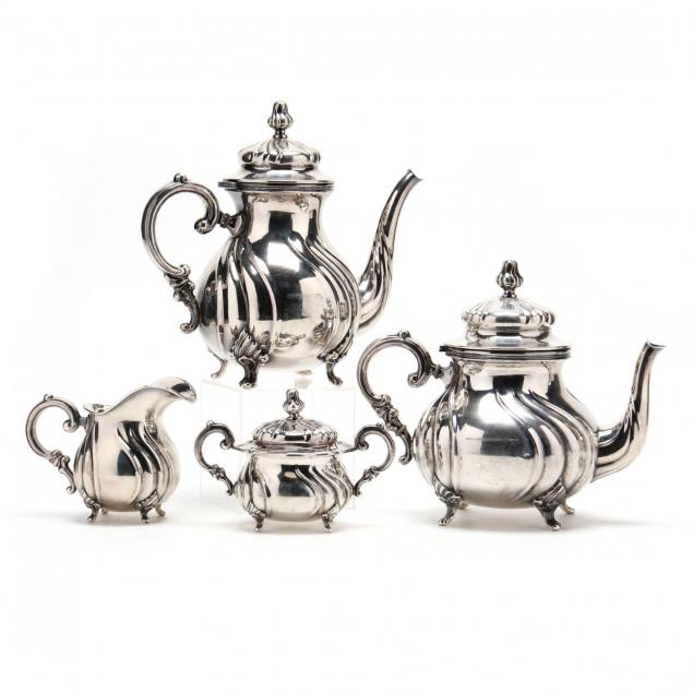 a-vintage-sterling-silver-tea-coffee-service