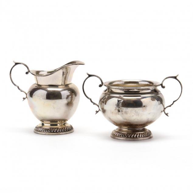a-gorham-sterling-silver-sugar-creamer-set