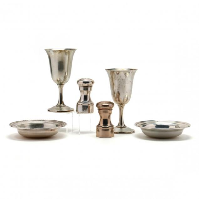 six-sterling-silver-dining-accessories