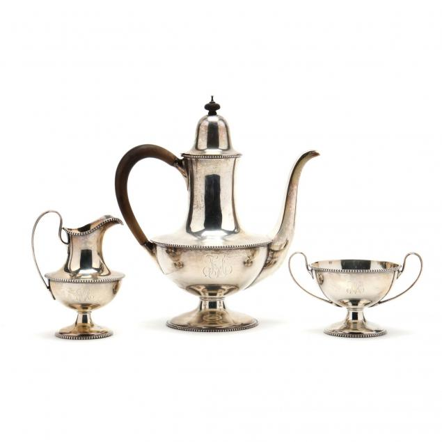 a-sterling-silver-coffee-service-by-dominick-haff