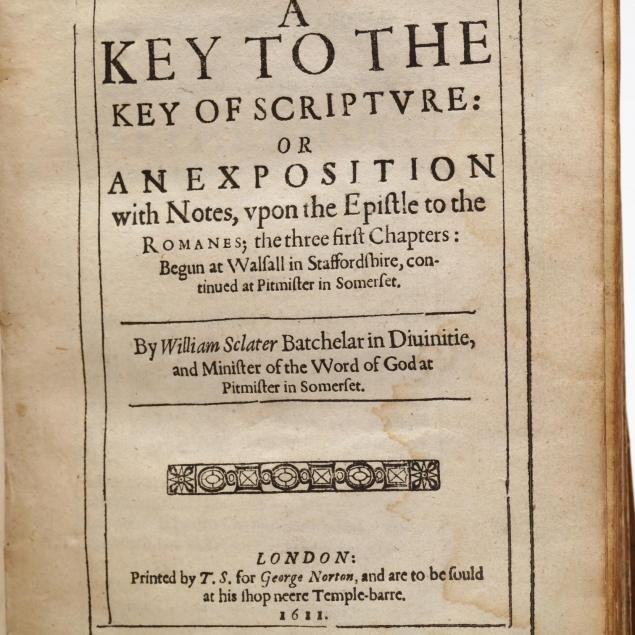sclater-william-i-a-key-to-the-key-of-scripture-i