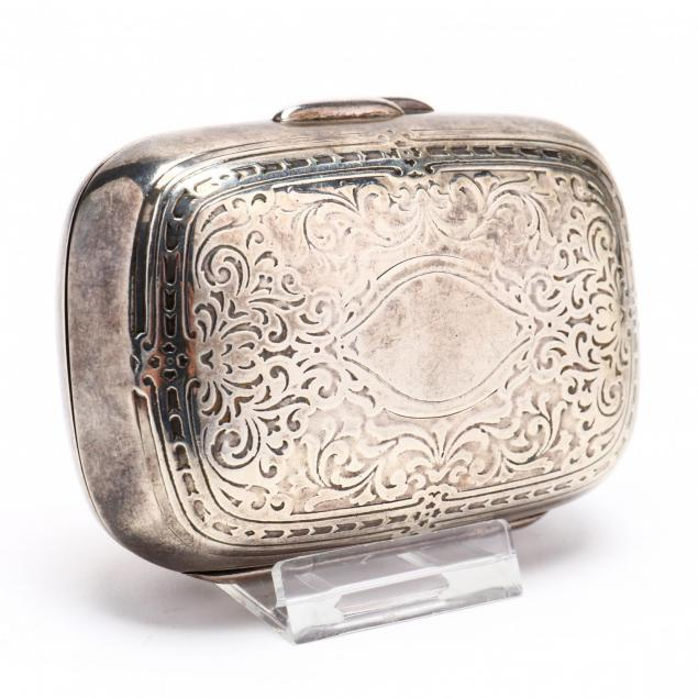 a-tiffany-co-sterling-silver-soap-box