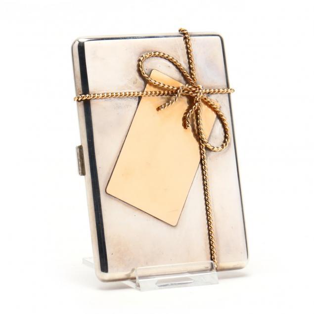 an-italian-sterling-silver-and-silver-gilt-cigarette-case-verdura