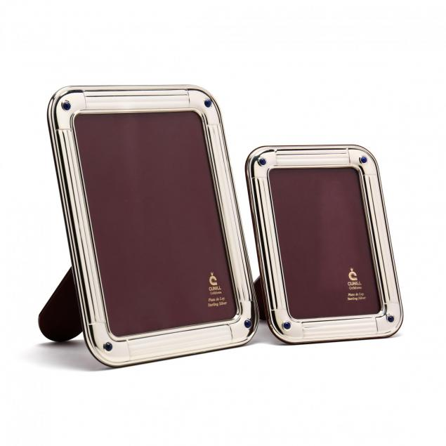 a-pair-of-cunill-silversmiths-sterling-silver-picture-frames