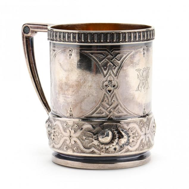 an-antique-gorham-coin-silver-cup