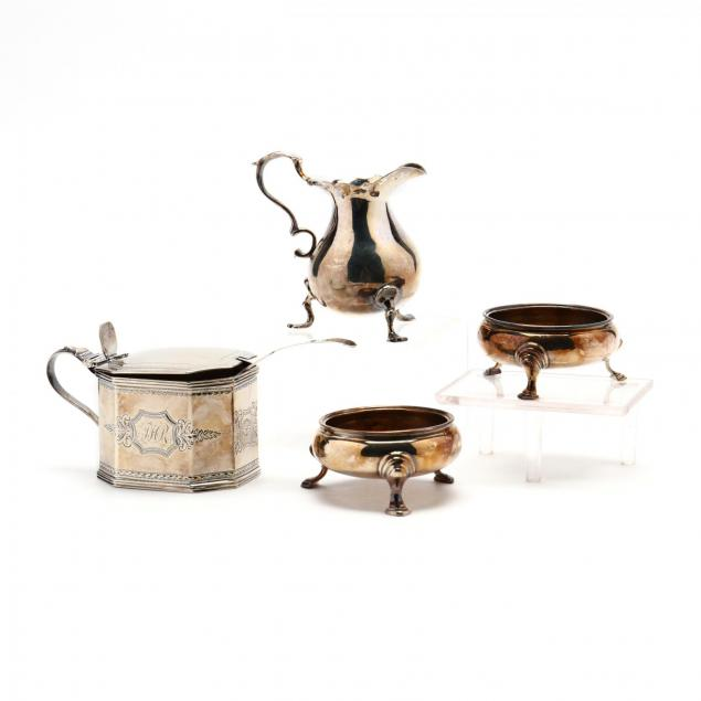 a-group-of-english-silver-table-accessories