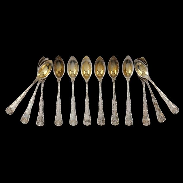 a-set-of-twelve-tiffany-co-wave-edge-sterling-silver-fruit-spoons