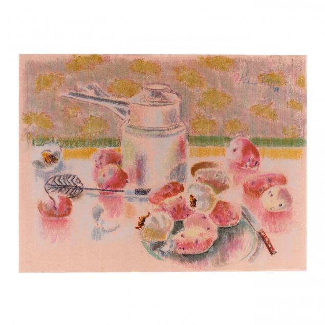 hobson-pittman-nc-pa-1899-1972-i-potatoes-pot-i