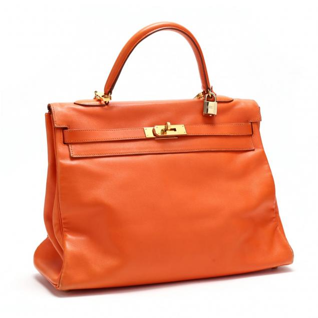 kelly-32-satchel-handbag-hermes