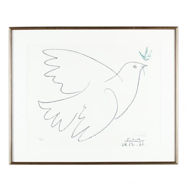 pablo-picasso-spanish-1881-1973-i-colombe-volant-i