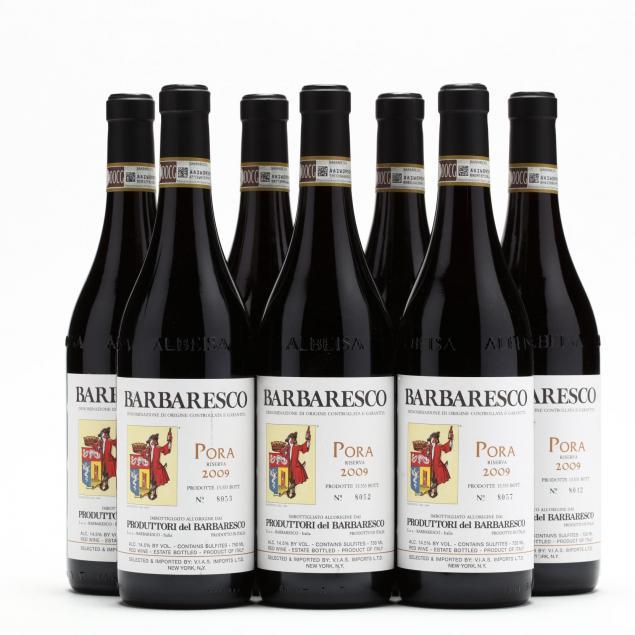 barbaresco-vintage-2009