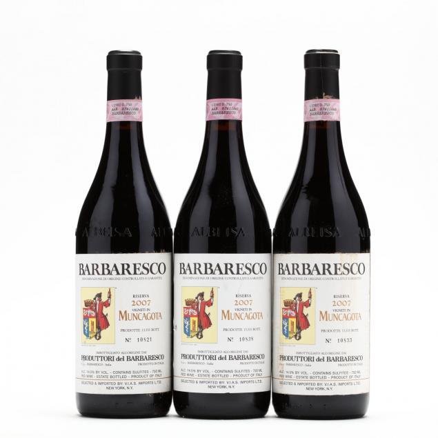 barbaresco-vintage-2007